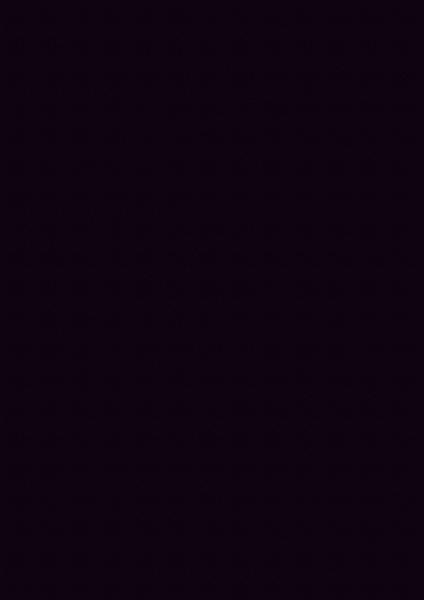 Black Hi Gloss (10)