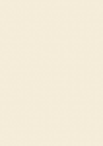 Cream Hi Gloss (10)