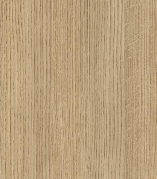 Natural Aragon Oak  (10)