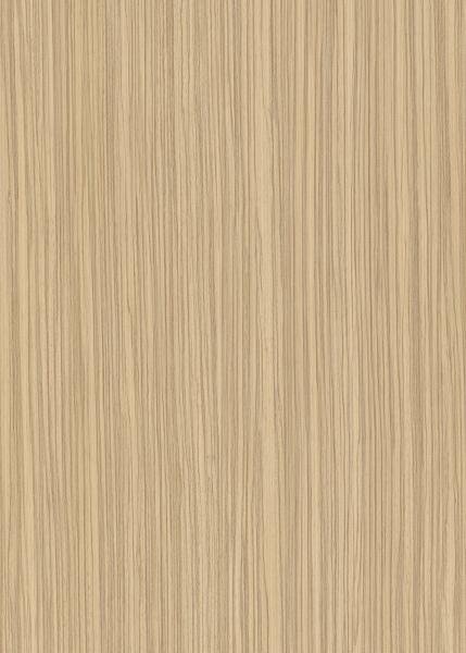 Sand Zebrano (10)