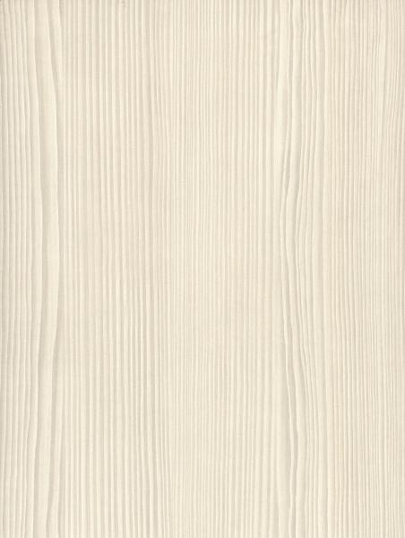 White Avola (10)