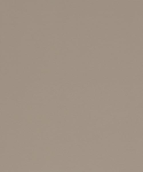 Stone Grey (10)