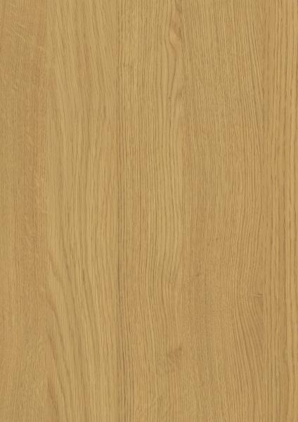 Lancaster Oak (11)
