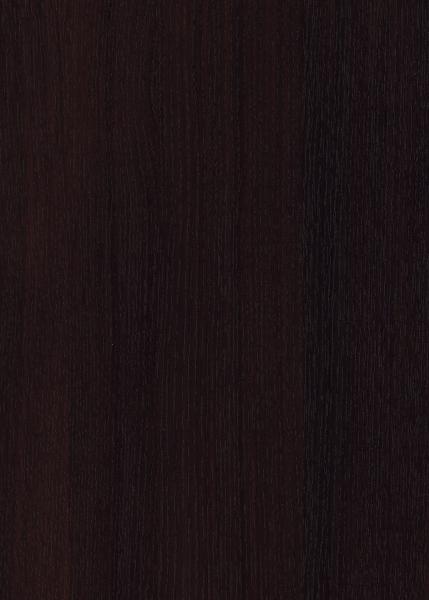 Black-Brown Ferrara Oak (10)