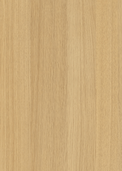 Ferrara Oak (10)