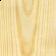 Pine Slab Door